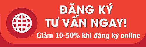 dang ky tu van mien phi giảm 50%