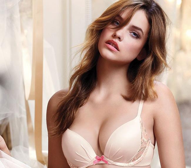 tư vấn nâng ngực hoàn mỹ